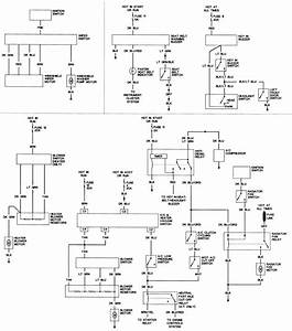 Dodge Omni Stereo Wiring Diagram