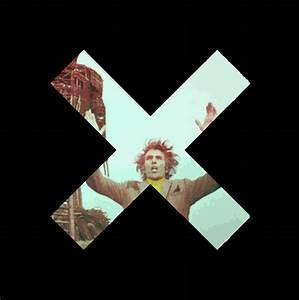 the xx gif on Tumblr