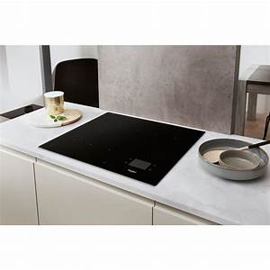 Whirlpool Induction Cooktop Instructions