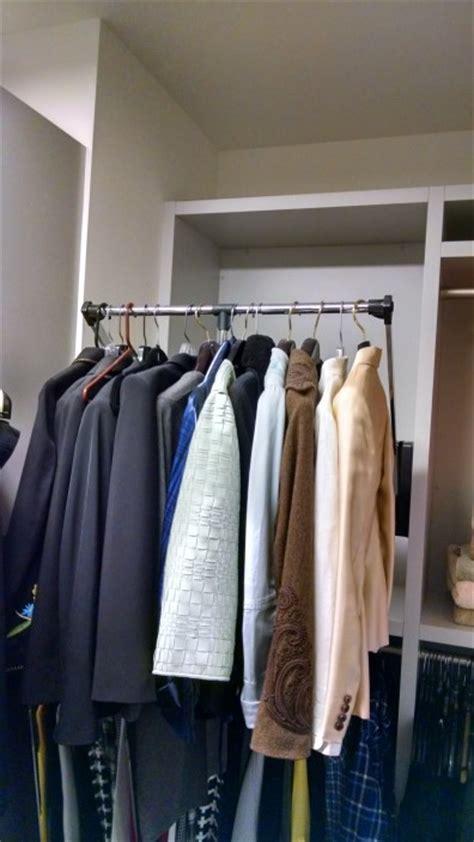atlanta closet storage solutions wardrobe lift