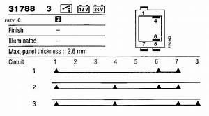 Land Rover Series 3 24v Wiring Diagram