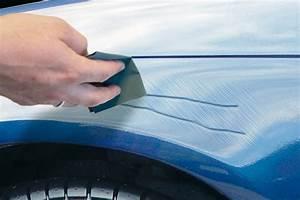 Reparer Carrosserie Rouille Perforante : retouche d 39 une rayure sur la peinture motip ~ Medecine-chirurgie-esthetiques.com Avis de Voitures