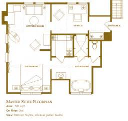master bedroom floor plans luxury master bedroom floor plans laptoptablets us