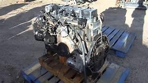 93 Dodge Ram Truck 2500 3500 250 350 5 9 12 Valve Cummins