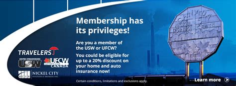 When it comes to protecting your auto, home, business and family, we take pride in what we do and strive to be relationship specialists. Nickel City Insurance Brokers - Sudbury Insurance Brokers - home