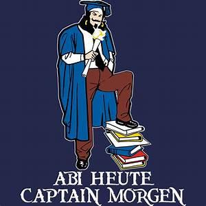 Amc Töpfe Neue Kollektion : abimotiv abi heute captain morgen anker 1195 auf deinem abi shirt von schuldruckerei ~ Sanjose-hotels-ca.com Haus und Dekorationen