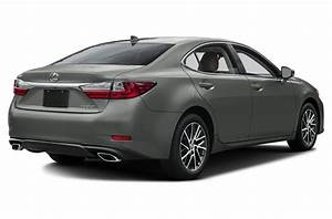 4 4 Lexus : 2016 lexus es 350 price photos reviews features ~ Medecine-chirurgie-esthetiques.com Avis de Voitures