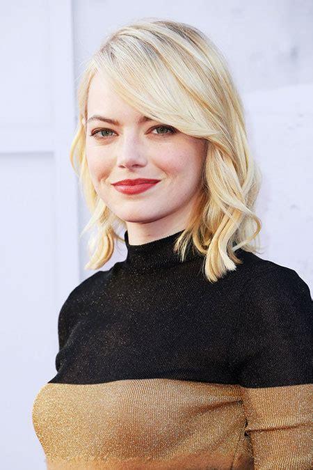 25 Short Platinum Blonde Hairstyles Short Blonde Hairstyles