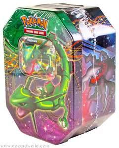 2013 pokemon best of black and white 12 tin case
