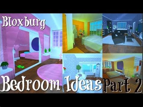 Best Roblox Bloxburg Ideas And Images On Bing Find What You Ll Love