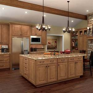 this is the cabinet shop shenandoah mckinley 145 in x 14 With kitchen cabinets lowes with explore dream discover wall art