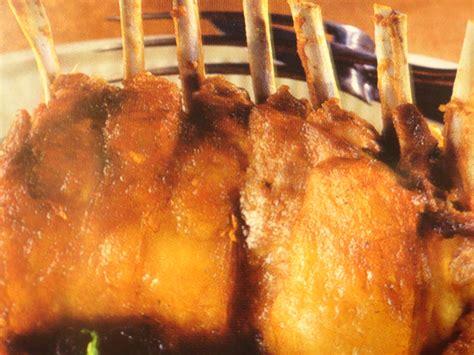 cuisine basse temperature philippe baratte carré d agneau cuisson basse température blogs de cuisine