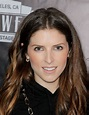 "Anna Kendrick - ""The Unauthorized Musical Parody of ..."