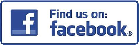 facebookicon | LaCrosse Public Library