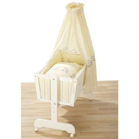 chaise qui se balance fauteuil qui se balance 28 images d 233 couvrez ces 14
