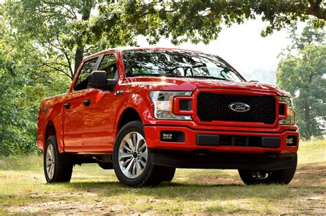 Ford Dealership Builds F-150 Lightning That Fomoco Won't