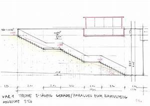 Die Treppe Freudenstadt : haltepunkt dornstetten b ro f r architektur karlsruhe ~ Orissabook.com Haus und Dekorationen