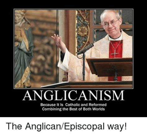 Episcopal Church Memes 94 Anglican Memes Of 2016 On Sizzle Episcopal Church