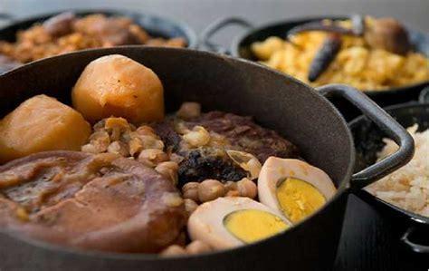 la cuisine juive marocaine la cuisine juive marocaine cuisine juive marocain sur