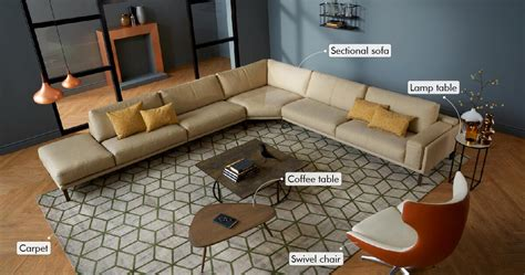 leather sofas couches recliner sofas dining table