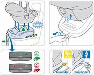 Maxi Cosi Familyfix Base : brand new maxi cosi familyfix isofix base suitable for ~ Kayakingforconservation.com Haus und Dekorationen