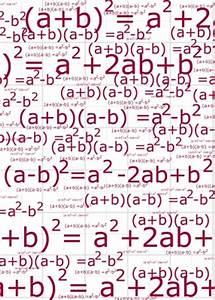 Fehlerquote Berechnen : berechnung des unterhalts ~ Themetempest.com Abrechnung