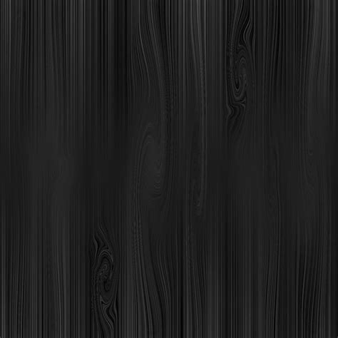 black wood grain background background  train