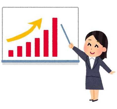 雇用 調整 助成 金 アルバイト
