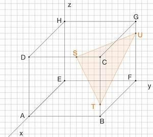 Ortsvektor Berechnen : b1 analytische geometrie abi 2015 mathe abitur gk gtr hessen l sungen casio ~ Themetempest.com Abrechnung