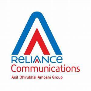 Reliance Communications logo Vector - EPS - Free Graphics ...