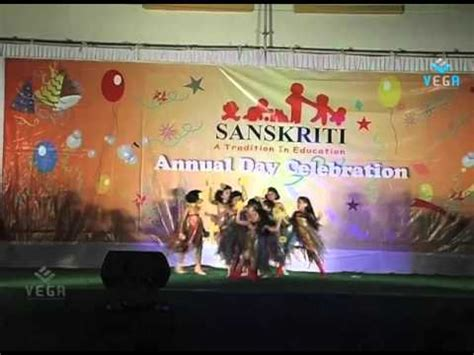 performance in annual day function sanskriti 453 | hqdefault