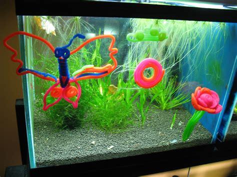 taciv decoration aquarium maison 20171005191834 exemples de designs utiles