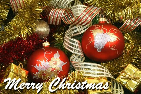word shopping christmas wallpapers download