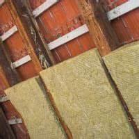Steinwolle Oder Glaswolle : so entsorgen sie baustoffe richtig ~ Michelbontemps.com Haus und Dekorationen