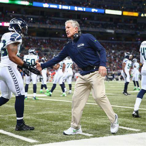 fun  relevant facts   seahawks heading