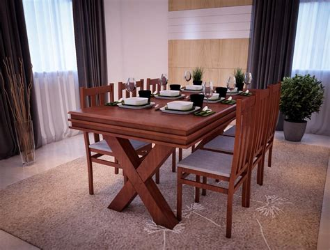 amazing tables  brighten  dining room chairs