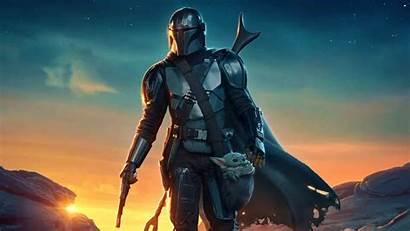 Mandalorian Season Directors Magic Revealed Trailer Inside