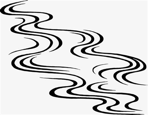 lake drawing images