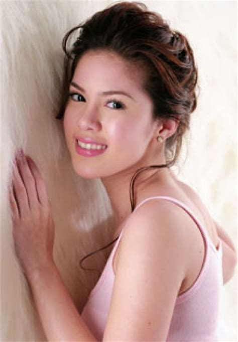 Shaina Magdayao Sex Nude Best Porno