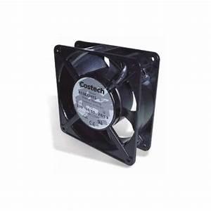 Insert Supra Pieces Detachees : ventilateur pour insert supra ~ Dallasstarsshop.com Idées de Décoration