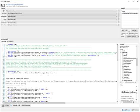 workflow nachforschungsantrag  versanddienstleister