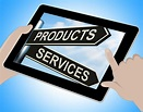 App Business - Is It Product Or Service?