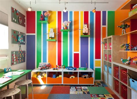 playroom mural ideas playroom decor ideas for realizing beautifully designed play zone in the kids room 42 room
