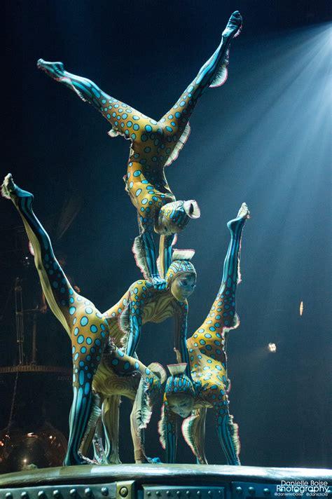 cirque du soleil cabinet of curiosities cirque du soleil kurios 171 atlanta s cw69
