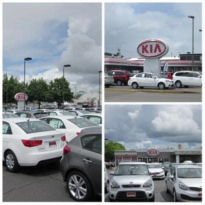 Kiefer Kia Eugene Or by Kiefer Kia Eugene Or 97402 Car Dealership And Auto