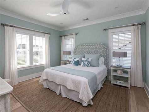 exciting beach house decor   budget beach house