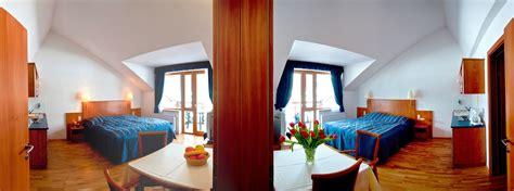 hotel kitchen excalibur las vegas presidential suite