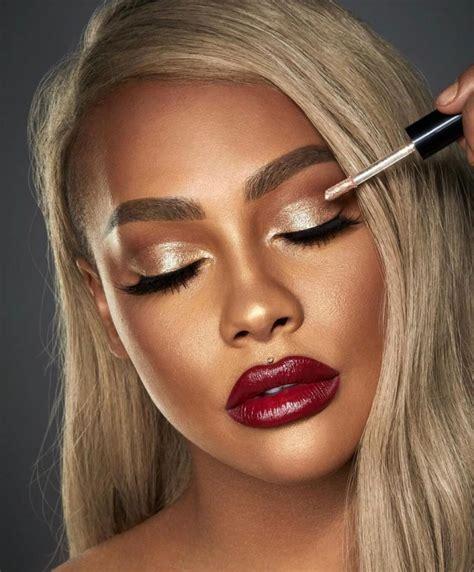 budget friendly makeup lines