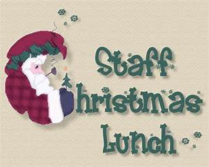 Christmas school lunch clipart - Clip Art Library