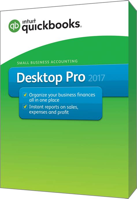 quickbooks pro   user downloadable  cd cpawarehousecom